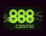 888 कैसीनो